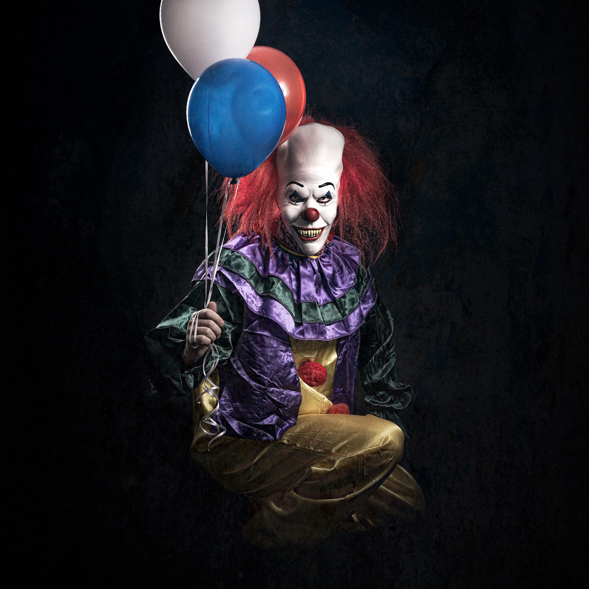 Wallfoto_Clown_160423_004
