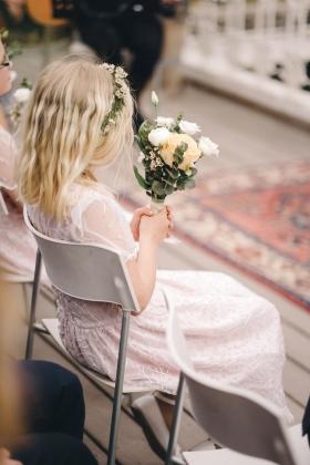 Bröllopsfotografering Göteborg