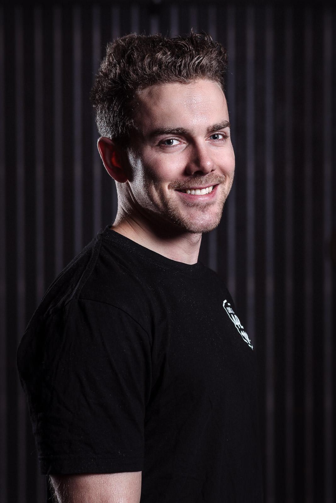 STC-CrossFit442-Wallfoto_161218_002