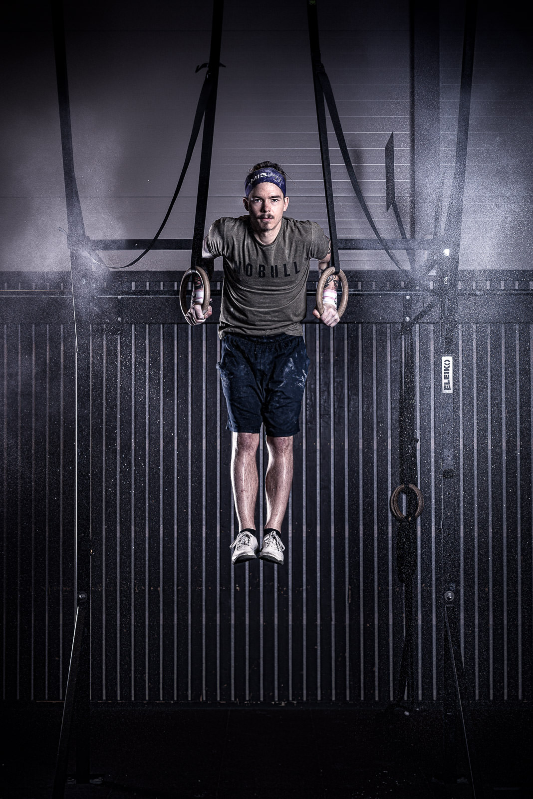 STC-CrossFit442-Wallfoto_161218_009