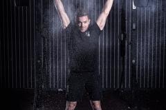 STC-CrossFit442-Wallfoto_161218_001