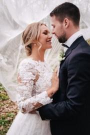 Bröllopsfotografering inspiration