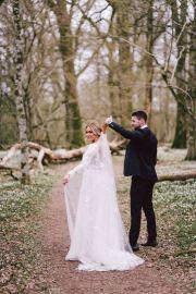 Bröllopsfoto inspo