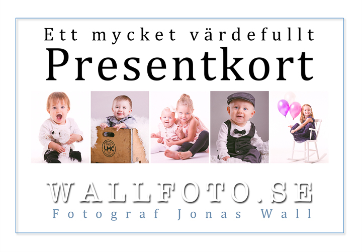 WF_presentkort2014_web